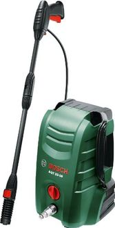 Bosch AQT 33-10 1300W Car Washer Price in India