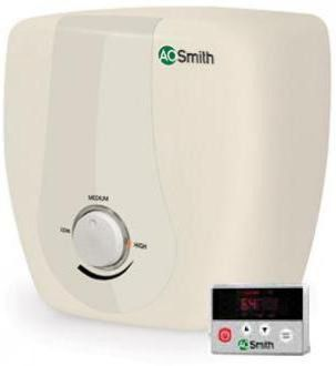 AO Smith HSE-SBS-010 10 Litres Storage Water Geyser Price in India