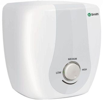 AO Smith HSE-SAS 15 Litres 2KW Storage Water Heater Price in India