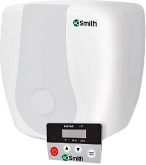 AO Smith HSE-SBS- 015 15 Litres 2KW Storage Water Heater Price in India