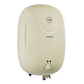 Havells Puro 25 Litres Storage Water Heater Price in India