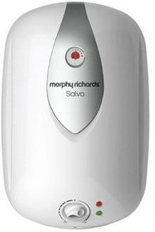 Morphy Richards Salvo 25 Litres Storage Water Heater Price in India