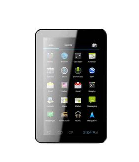 Micromax Funbook Pro Price in India
