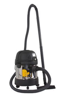 Rodak CleanStation 2 20L Wet and Dry Vacuum Cleaner Price in India