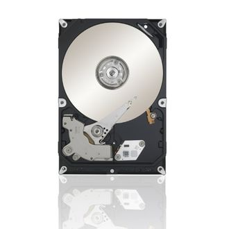 Seagate Pipeline (ST1000VM002) 1TB Desktop Internal Hard Drive Price in India