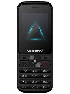 Videocon Bazoomba5 V2RA Price in India
