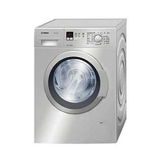 Bosch 7 Kg Fully Automatic Washing Machine (WAK24168IN) Price in India