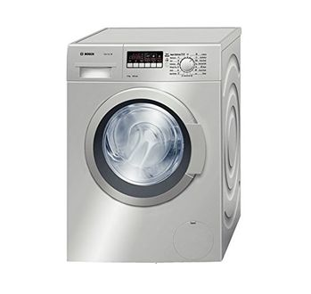 Bosch 7 Kg Fully Automatic Washing Machine (WAK24268IN) Price in India