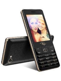 Itel it5320 Price in India