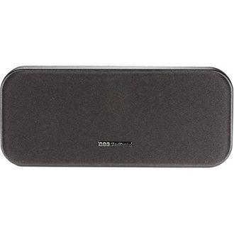 BIC America DV-32CLR Speaker Price in India