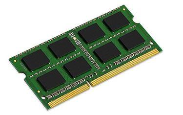 Kingston KTA-MB1600L/8G DDR3 8GB Mac RAM Price in India