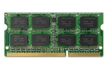 HP 690802-B21 DDR3 8GB Server RAM Price in India