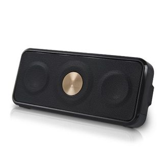 TDK A26 Trek Wireless Portable Speaker Price in India