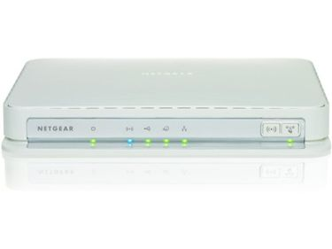 Netgear WNDRMAC N600 Wireless Dual Band Gigabit Router Price in India