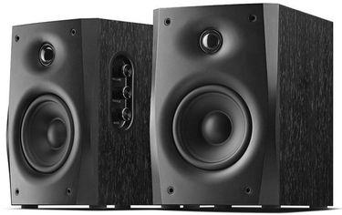 Swans D1080-IV Multimedia Speakers Price in India