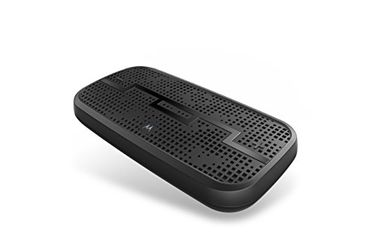 Sol Republic DECK Wireless Speaker Price in India