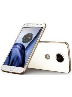 Moto Z Play 64GB Price in India