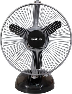 Havells Birdie 3 Blade (230mm) Personal Fan Price in India