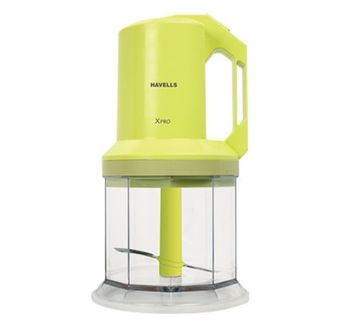 Havells Xpro 250W Chopper Price in India