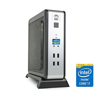 RDP XL-900 (Intel Core i7 Processor/4GB DDR3/500GB) Desktop Price in India