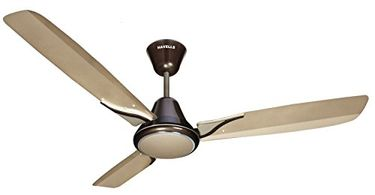Havells Spartz 3 Blade (1200mm) Ceiling Fan Price in India