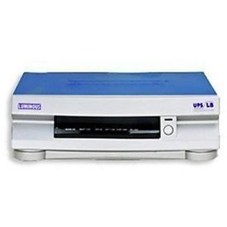 Luminous 1500VA Inverter Price in India