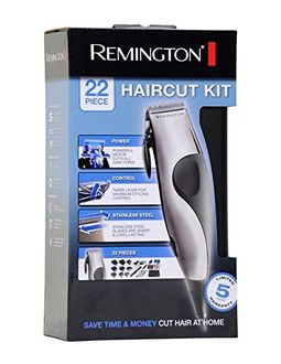 Remington HC-8017B Trimmer Price in India