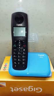Gigaset A450 Cordless Landline Phone Price in India