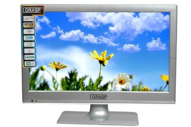 I Grasp K16 16 inch Full HD LED TV Price in India