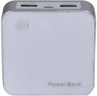 Lappymaster PB-001 9000mAh Power Bank Price in India