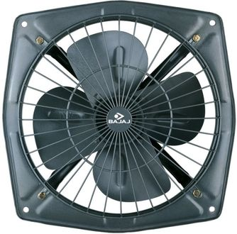 Bajaj Freshee 4 Blade (225mm) Exhaust Fan Price in India