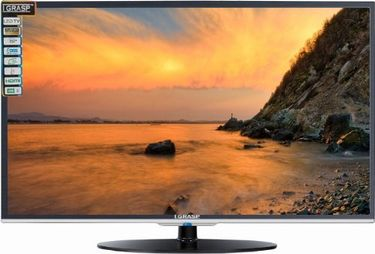 I Grasp 24L31 24 inch Full HD LED TV Price in India