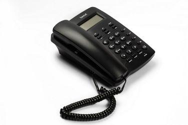 Beetel M56 Corded Landline Phone Price in India