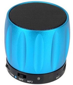 Callmate Drum Bluetooth Speaker Price in India