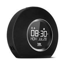 JBL Horizon Wireless Speaker Price in India