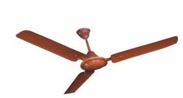 Crompton Greaves Brizair 3 Blade (1200mm) Ceiling Fan Price in India
