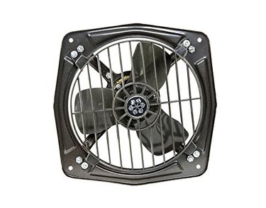 Usha Turbo Jet (300mm) Exhaust Fan Price in India