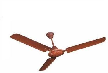 Crompton Greaves Brizair 3 Blade (1400mm) Ceiling Fan Price in India