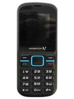 Videocon V1385 Price in India