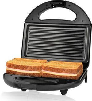 Philips HD2394 820W Grill Sandwich Maker Price in India