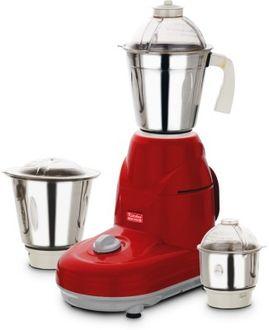 Kitchen King Legend 550W Mixer Grinder Price in India