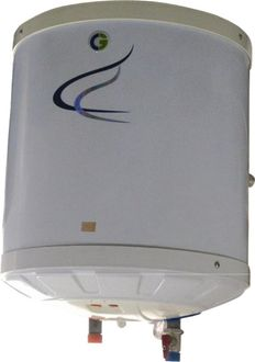 Crompton Greaves ARNO SWH 606 6 Litres Storage Water Geyser Price in India