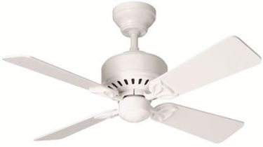 Usha Bayport 4 Blade (1067mm) Ceiling Fan Price in India