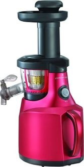 Prestige PSJ 1.0 200W Slow Juicer Price in India