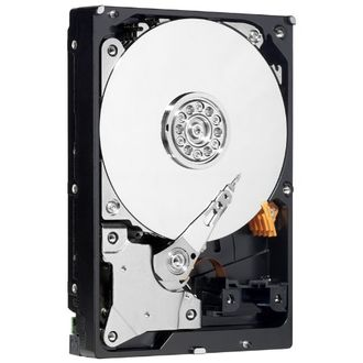 WD (WD1600AVVS) 160GB Desktop Internal Hard Drive Price in India