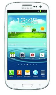 Samsung Galaxy S3 I9300 32GB Price in India