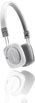Bowers & Wilkins P3 Headphone Price in India