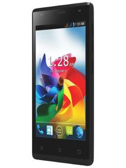 M-Tech Ace 7 Price in India