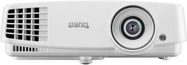 BenQ 9H.JCF77.13E MS524 Projector Price in India