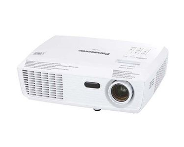 Panasonic PT LX 300 DLP Projector Price in India